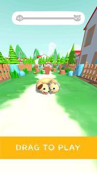 Cats & Dogs 3D [Mod] – Vô Hạn Tiền