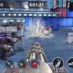 Elite Killer: SWAT [Mod] - Vô Hạn Tiền