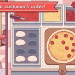 Good Pizza, Great Pizza [Mod] - Vô Hạn Tiền