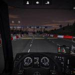 Grand Truck Simulator 2 [Mod] - Vô Hạn Tiền