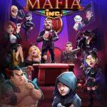 Mafia Inc [Mod] - Vô Hạn Tiền, Kim Cương