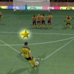 Score! Hero 2 [Mod] - Vô Hạn Lives