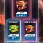 Sky Raptor: Game Bắn Máy Bay, Bắn Súng, Bắn Ruồi [Mod] - Vô Hạn Tiền