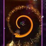 Smash Colors 3D [Mod] - Vô Hạn Kim Cương