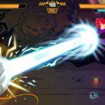 Stickman Dragon Fight - Chiến Binh Rồng Thiêng [Mod] - Mua Sắm