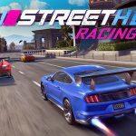 Street Racing HD [Mod] - Mở Khóa