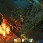 Survivalist: invasion [Mod] - Vô Hạn Tiền