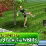 The Sims 3 [Mod] - Vô Hạn Tiền