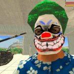 Vegas Crime Simulator 2 [Mod] - Vô Hạn Tiền