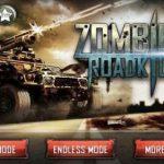 Zombie Roadkill 3D [Mod] - Vô Hạn Tiền