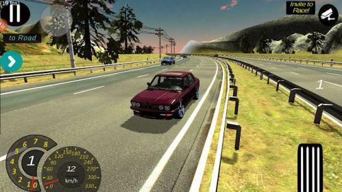 Car Parking Multiplayer [Mod] – Vô Hạn Tiền, Mở Khóa