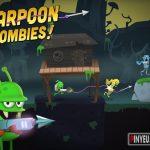Zombie Catchers [Mod] - Vô Hạn Tiền