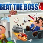 Beat the Boss 4 [Mod] - Vô Hạn Tiền