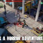 Prey Day: Survival [Mod] - Bot không tấn công