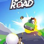 Rage Road [Mod] - Vô Hạn Tiền