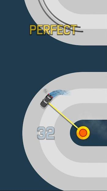 Sling Drift [Mod] – Mở Khóa Xe