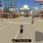 Vegas Crime Simulator [Mod] - Vô Hạn Tiền