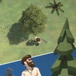 Zombie Survival: HAZE (alpha [Mod] - Mở Khóa
