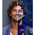 PicsArt Photo Studio [Mod] - Gold, Premium