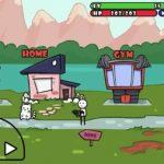 One Gun: Stickman [Mod] - Vô Hạn Tiền