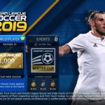 Dream League Soccer [Mod] - Vô Hạn Tiền