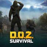 Dawn of Zombies [Mod] - Menu, Sát thương, Bất Tử