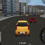 Dr. Driving 2 [Mod] - Vô Hạn Tiền