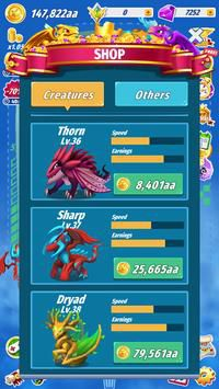Dragons Evolution [Mod] – BOOSTkích hoạt