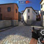 Critical Strike CS [Mod] - Vô Hạn Đạn