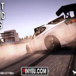 Drift Legends [Mod] - Vô Hạn Tiền