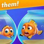 Fishdom [Mod] - Vô Hạn Tiền