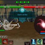 Grow ArcherMaster [Mod] - Sát Thương Cao