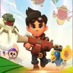 Gun Hero [Mod] - Vô Hạn Tiền, Kim Cương
