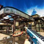 Dead Trigger 2 [Mod] - Vô Hạn Đạn