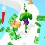 Muscle Rush [Mod] - Vô Hạn Tiền