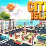 City Island 5 [Mod] - Vô Hạn Tiền