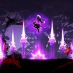 Shadow Knight Premium [Mod] - Bất Tử, Sát Thương