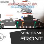Stick Warfare: Blood Strike [Mod] - Vô Hạn Tiền