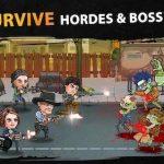 Zombieland [Mod] - Vô Hạn Tiền, Bất Tử