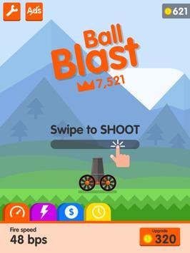 Ball Blast [Mod] – Vô Hạn Tiền