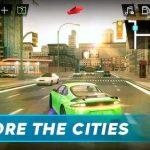 Driving Car Simulator [Mod] - Vô Hạn Tiền