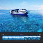Filmigo Video Maker [Mod] - Mở Khóa VIP