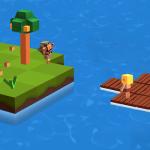 Idle Arks: Build at Sea [Mod] - Vô Hạn Tiền, Tài Nguyên