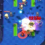 Lunch Hero [Mod] - Vô Hạn Tiền