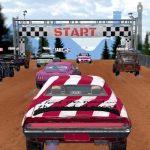 Mad Racing 3D [Mod] - Nhận Thưởng