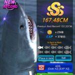 Monster Fishing 2021 [Mod] - Vô Hạn Tiền