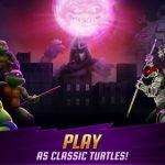 Ninja Turtles: Legends [Mod] - Vô Hạn Tiền