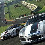 Real Racing 3 [Mod] - Vô Hạn Tiền