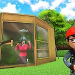 Scary Teacher 3D [Mod] - Mua Sắm