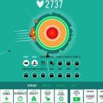 Planet Bomber [Mod] - Vô Hạn Tiền
